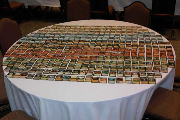 cards_940.jpg
