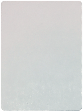 LD20161202_Blank.png