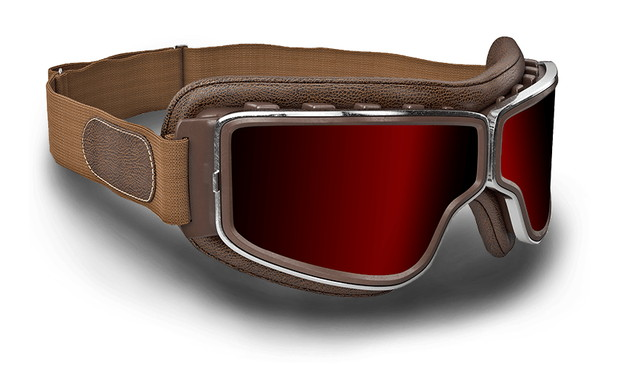 BB20170202_Flight-Goggles.jpg