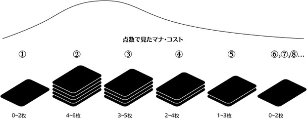 jp_BB20170525_New-curve.jpg