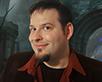 authorpic_Eli-Shiffrin.jpg