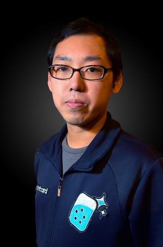 yasooka.jpg