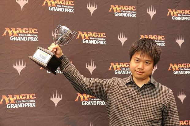 winner_kirino.jpg