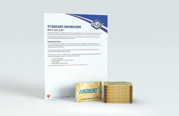 standardshowdown.jpg