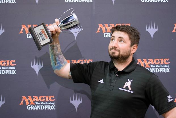 gpric17_trophy.jpg
