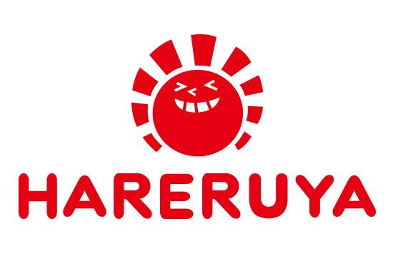 hareruya_logo.jpg