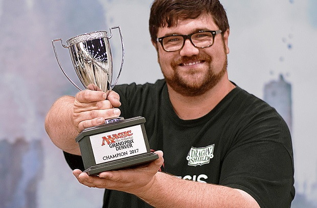 gpden17_trophy.jpg