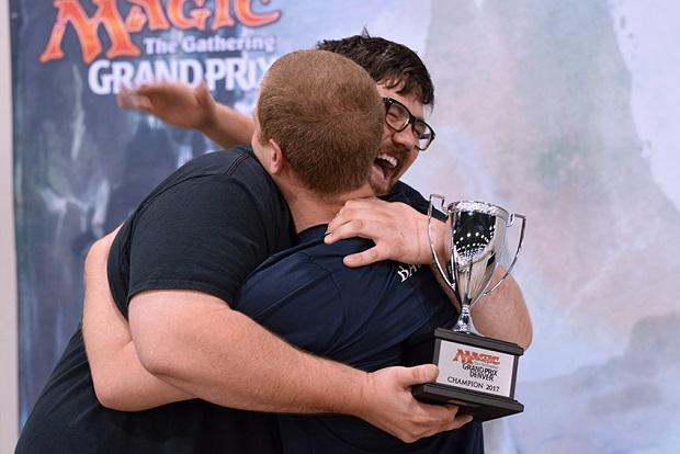 m_brothers_hug.jpg