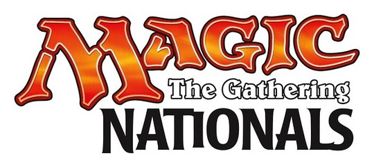nationals_logo.jpg