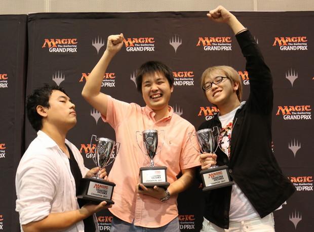 gpshz17a_champion_abe_hayakawa_tachibana.jpg