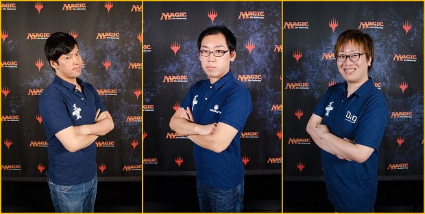 mtgwc17_japanplayers.jpg