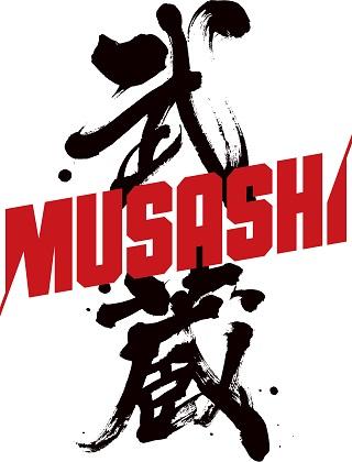 musashi_logo.jpg