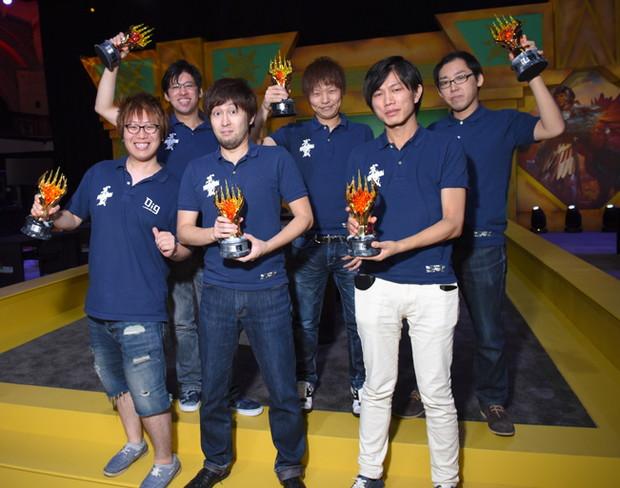 mtgwc17_teamseries_winner_musashi.jpg