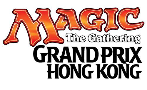 gphk17_logo.jpg