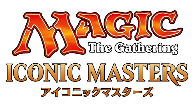 ja_mtgima_logo.jpg