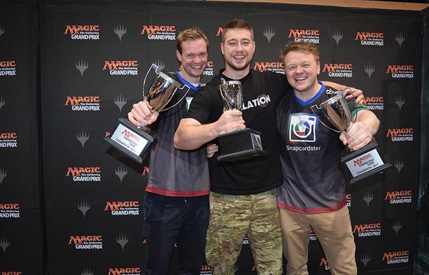 gplyo17_championteam.jpg