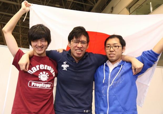 japan_nationalteam_2017.jpg