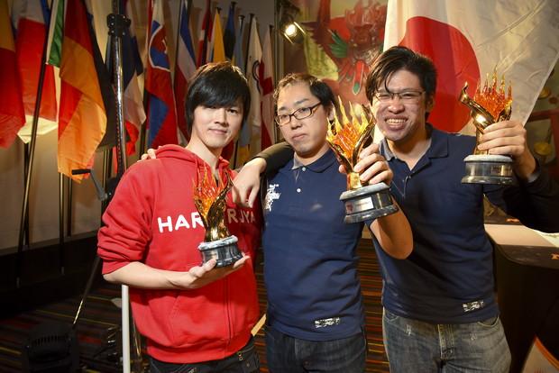 wmc17_champion_japan.jpg