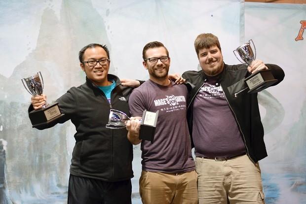 gpsc18_winners.jpg
