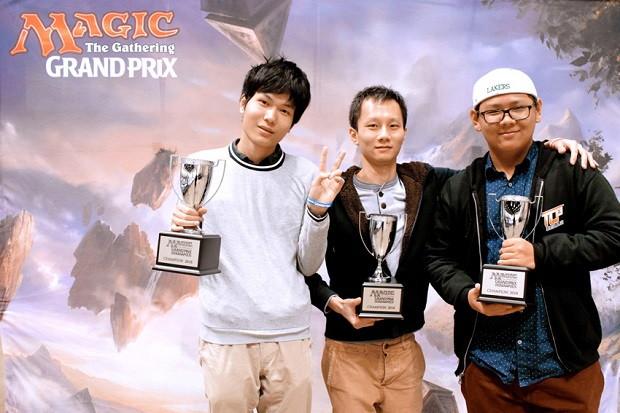 gpindy18_champion.jpg