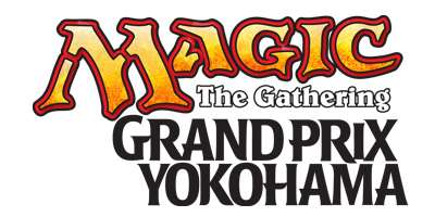 gp_Yokohama_wide