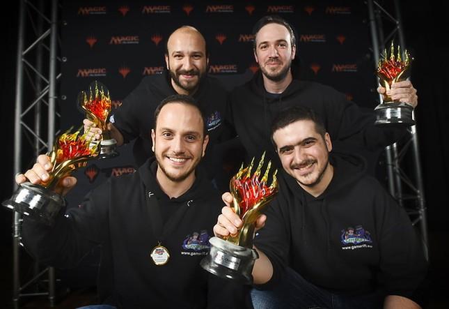 wmc16_champion_greece.jpg