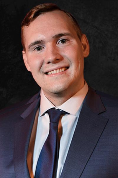 Owen Turtenwald