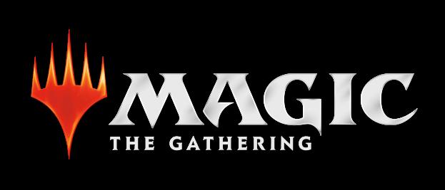 マジック ザ ギャザリング 日本公式ウェブサイト