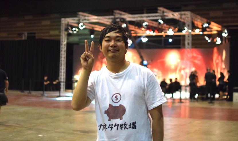tazawa_rookie.jpg