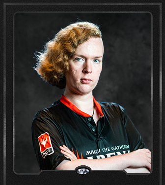 Autumn-Burchett-Player-Card-Front.png
