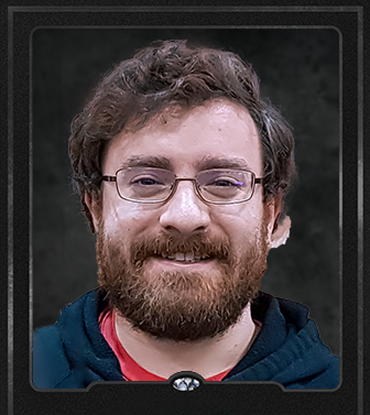 Ben-Weitz-Player-Card-Front.png