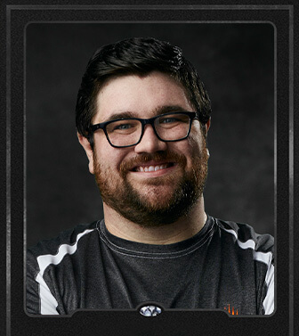 Brad-Nelson-Player-Card-Front.png