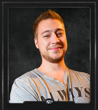 Christoffer-Larsen-Player-Card-Front.png