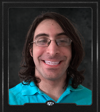 David-Steinberg-Player-Card-Front.png