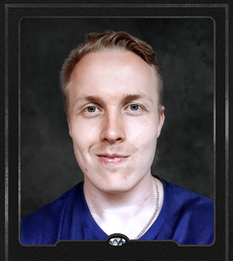 Eetu-Perttula-Player-Card-Front.png