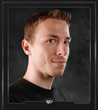 Ivan-Floch-Player-Card-Front.png