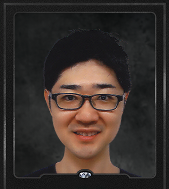 Junya-Iyanaga-Player-Card-Front.png