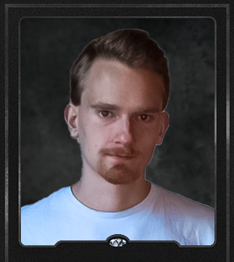Kristof-Prinz-Player-Card-Front.png