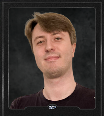 Luca-Magni-Player-Card-Front.png