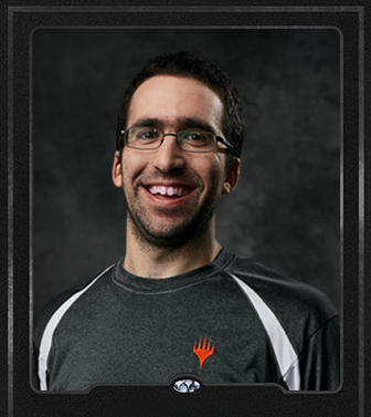 Matt-Nass-Player-Card-Front.png