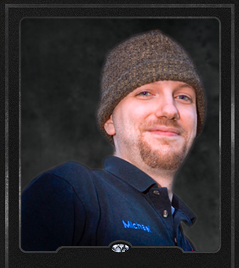 Michael-Jacob-Player-Card-Front.png