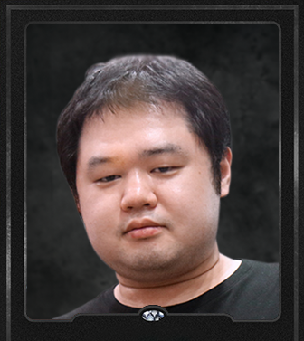 Riku-Kumagai-Player-Card-Front.png