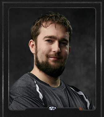 Seth-Manfield-Player-Card-Front.png