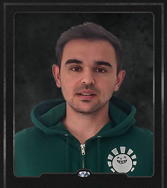 Toni-Ramis-Pascual-Player-Card-Front.png