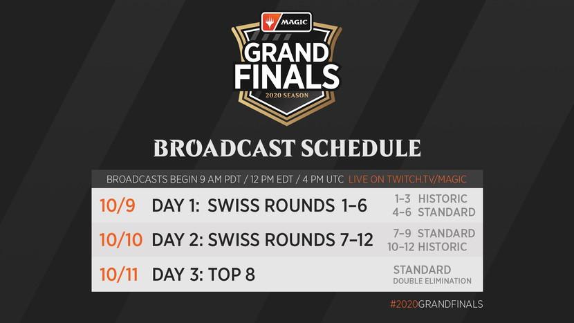 1920x1080-2020-Season-Grand-Finals-Broadcast-Schedule.jpg