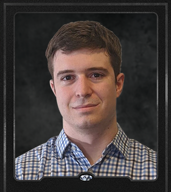 Aaron-Gertler-Player-Card-Front.png