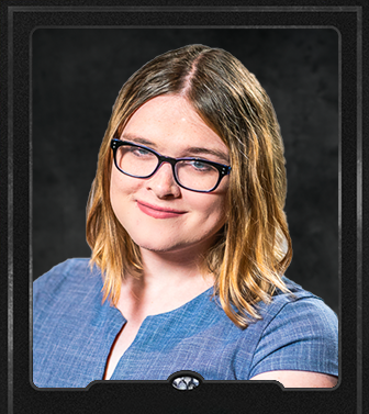 Emma-Handy-Player-Card-Front.png