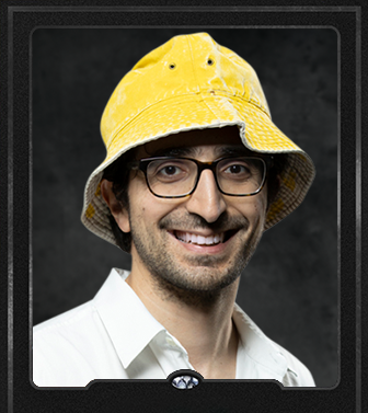Gabriel-Nassif-Player-Card-Front.png