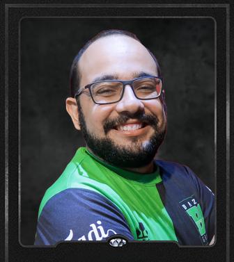 Patrick-Fernandes-Player-Card-Front.png