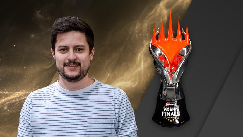 Grand-Finals-winner-hero_Bursavich.jpg